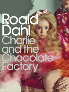 _76823264_charlie-and-the-chocolate-upr