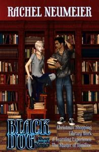 Black-Dog-Short-Stories---web-digital-friendly-cover