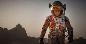 Coode-Martian