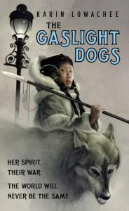 Gaslight Dogs