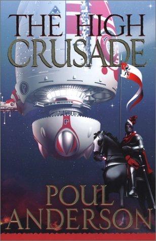 HighCrusade