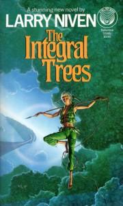 IntegralTrees