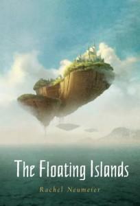 Islands2s
