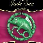 JadeSea
