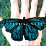 Jenna Fox
