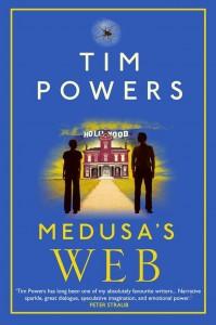 Medusas-Web-by-Tim-Powers