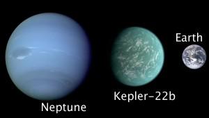 Neptune-Kepler22b-Earth-full