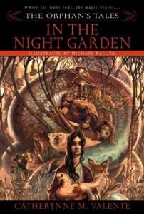 NightGarden