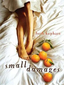 SmallDamages