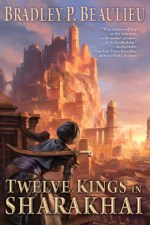 Twelve-Kings-of-Sharakhai-final-sm21-e1441832050838