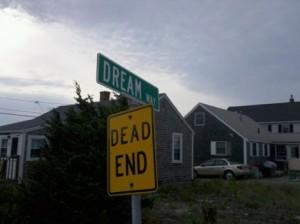 dead-end-dreams