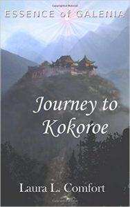 journey-to-kokoroe-by-laura-l-comfort-spfbo