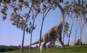 jurassic-park-brontosaurus