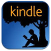 Download Mobi (for Kindle)