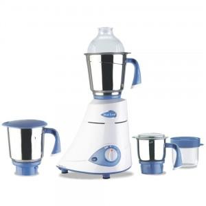 preethi-mixer-grinder-blue-leaf-silver-large_35bf247a3dd99cce3175697dca6c22d6