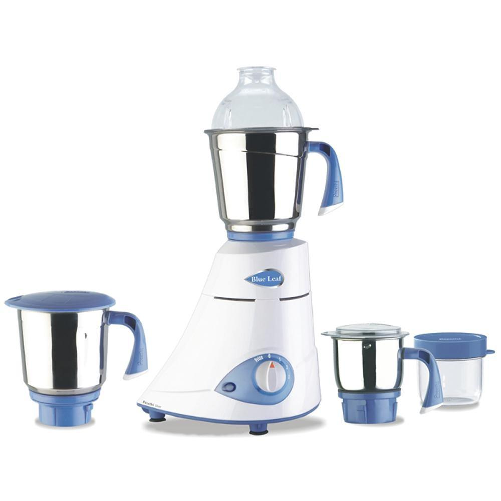 Make Indian Food With Kitchen Aid Stand Mixer