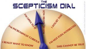 scepticism-quotes-7