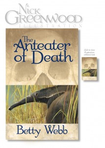 sidebar_anteater_of_death