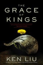 the-grace-of-kings-book-cover