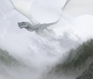 the_mist_dragon_by_wandererlink-d5kb0y3