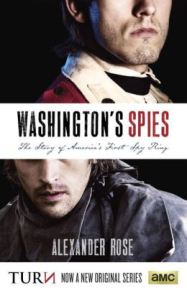 washingtons-spies