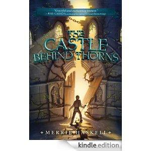 CastleThorns