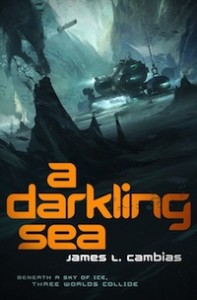 Darkling-Sea