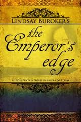 EmperorsEdge