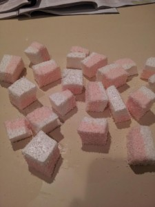 LayeredMarshmallows