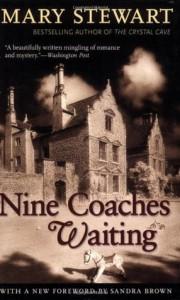 NineCoaches