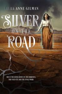 Silver-Road