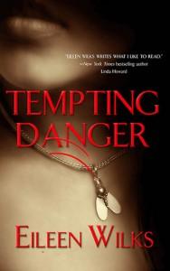 TemptingDanger