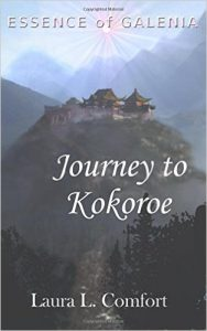 journey-to-kokoroe-by-laura-l-comfort-spfbo