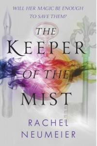 keeper-of-the-mist