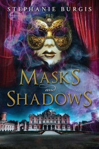 masks-and-shadows