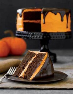 pumpkin-cake-recipe-de
