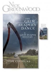 sidebar_grim_reapers_dance