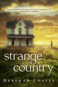 strange-country